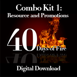ComboKit1-ResourcesandPromotions