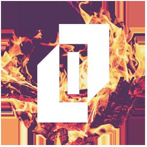 ConsumingFire-Logo