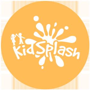 KidSplash-Quest-Logo