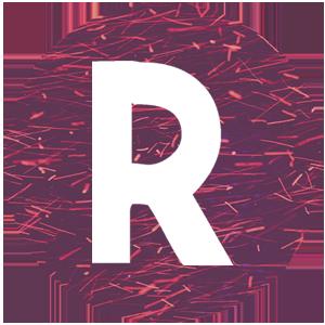 RSM-Wildfire-Logo