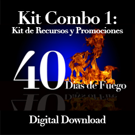 ComboKit1-Spanish