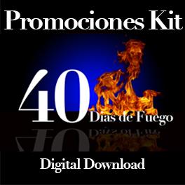 DigitalDownload-Spanish-Promotions