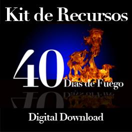 ResourceKit-Spanish