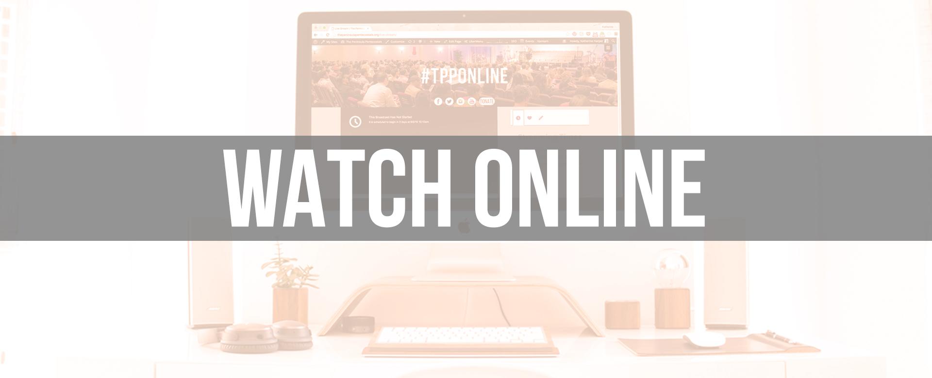 2016-Live Streaming-Promo-Slider